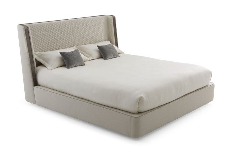 platform stands modern frames cool winsome bed beds contemporary size style unique queen